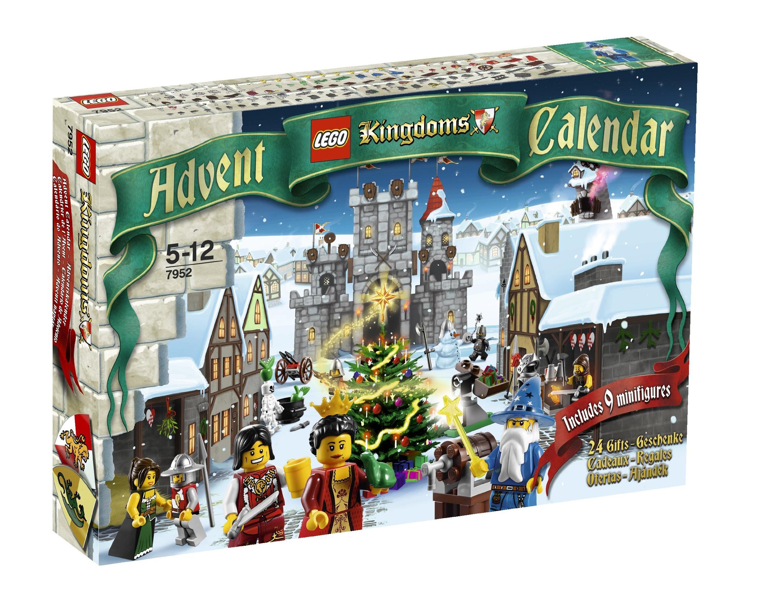 Image Result For Lego Ninjago Christmas