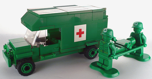 Image Result For Ambulance Coloring Pages