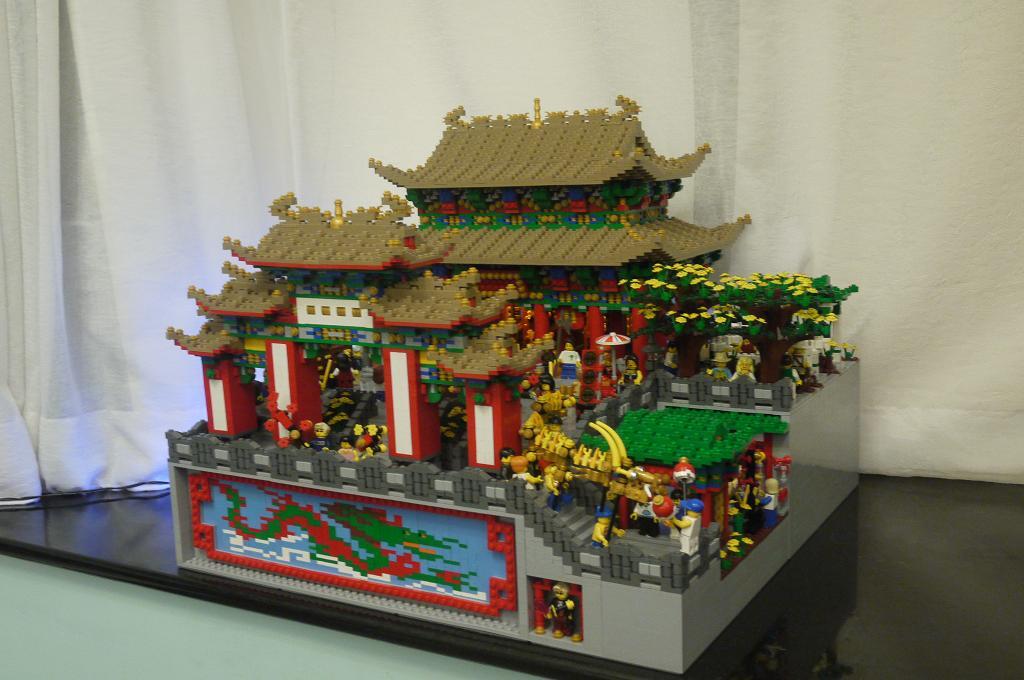 Top Ten Builds Of Kodi For A Firestick