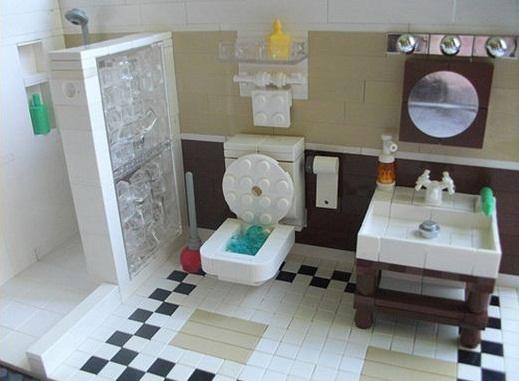 Image Result For Modern Living Room Furniturea