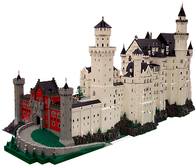 71040 Das Disney Schloss Lego Neuigkeiten Doktor