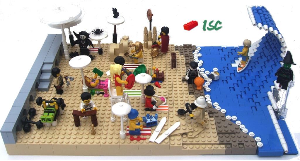Image Result For Lego Friends Dog