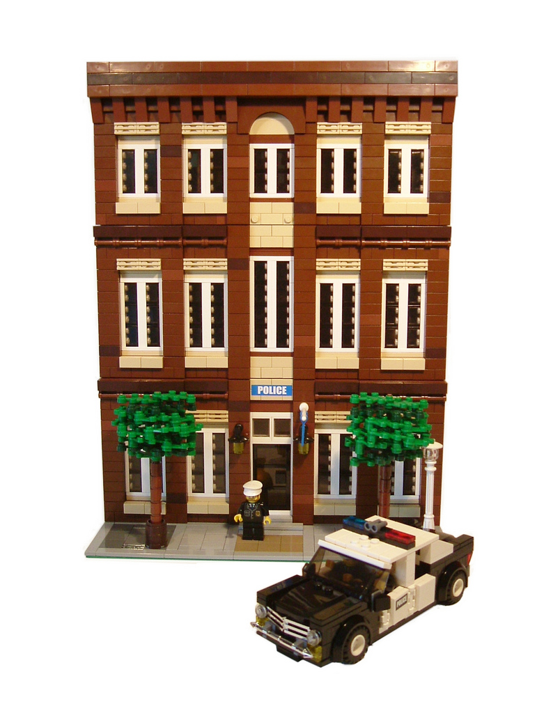 Image Result For Lego City Police