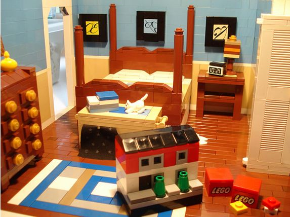 Related post for Lego Bedroom  Lego Bedroom 18 Awesome Boys Lego Room Ideas  Tip Junkie. Lego Bedroom
