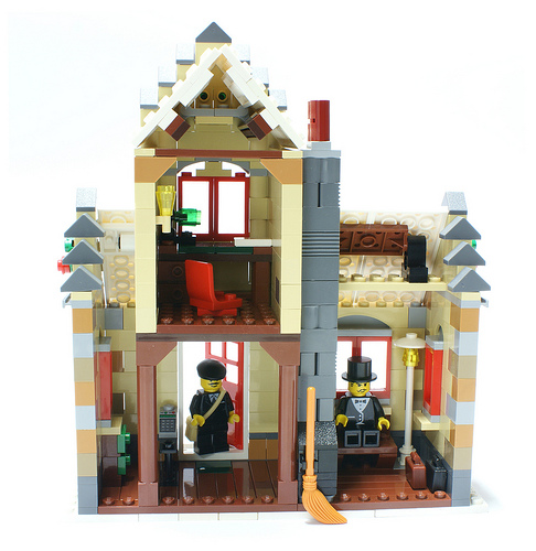 Lego Christmas/page/2 | Search Results | Calendar 2015