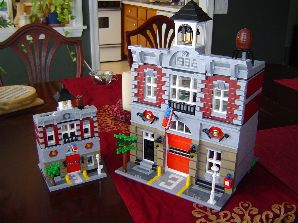 """Search Results for """"Lego City Christmas/page/2"""" – Calendar 2015"""