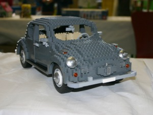 beetle_4.jpg?w=300&h=225