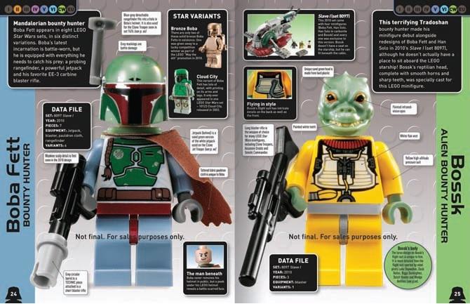 Character encyclopedia pdf star wars