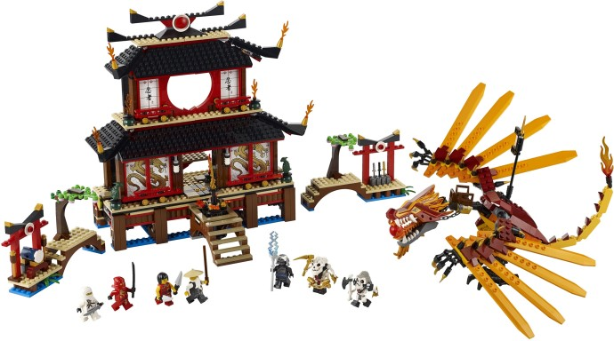 ninjago barcode pictures. for Ninjago sets arcodes?