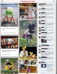 Pinterest board by amodularlife: Stupid funny stuff