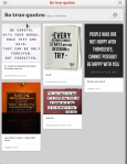 Pinterest board by amodularlife: So true quotes